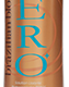 bbo-zeroplus
